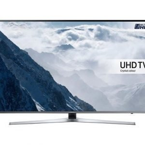 Samsung Ue55ku6475u 6 Series