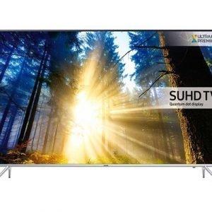 Samsung Ue65ks7005 65 Led 4k