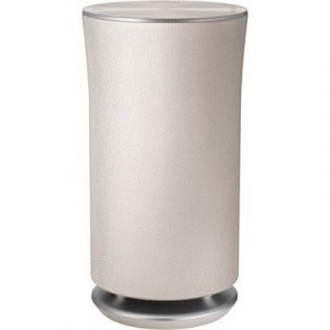 Samsung Wireless Audio 360 R3 Silver