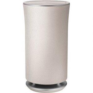 Samsung Wireless Audio 360 R3 Silver
