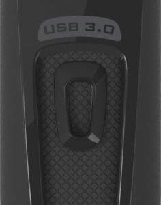 SanDisk Ultra USB 3.0 64GB