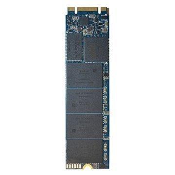 SanDisk X300s M.2 SATA SSD 256GB