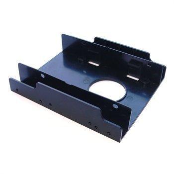 Sandberg 2.5 Hard Disk Mounting Kit Kiintolevyn Asennussarja