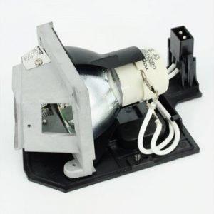 Sanyo Lamp Pdg-dwl100