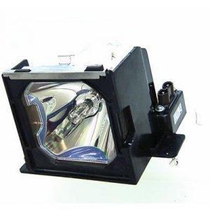 Sanyo Lamp Plc-xp51