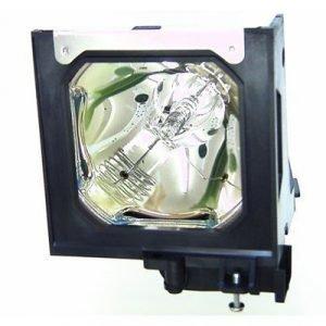 Sanyo Lamp Plc-xt10/xt11