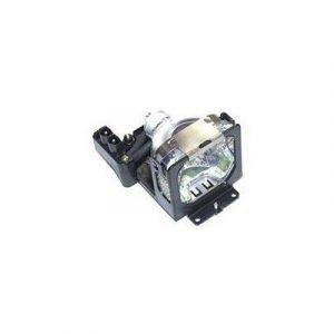 Sanyo Lamp Plc-xu51/58