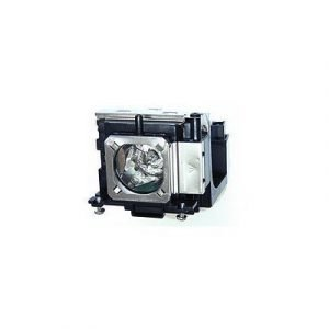 Sanyo Lamp Plc-xw250/xe33