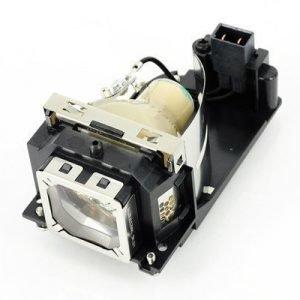 Sanyo Lamp Plc-xw65