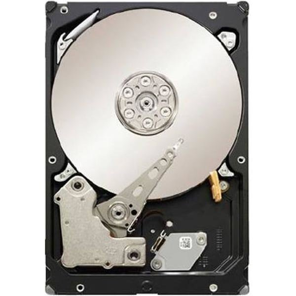 Seagate Barracuda 1TB 3 5 SATA/600 7200rpm 32MB""