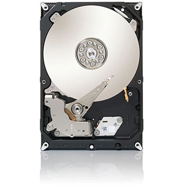 Seagate Barracuda 3 5HDD SATA 6Gb/s 4TB 5900rpm 64MB cache""
