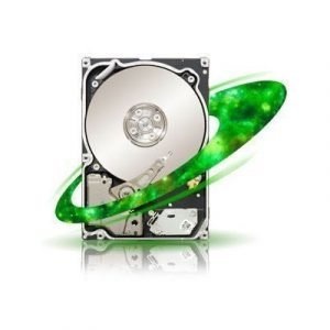 Seagate Constellation.2 St91000640ns 1024gb 2.5 Serial Ata-600 7200opm
