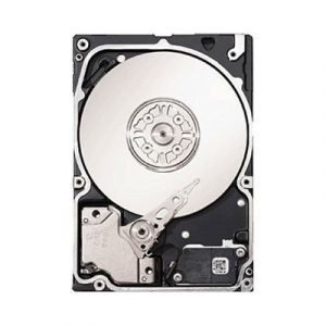 Seagate Enterprise Performance 15k Hdd St9300653ss 0.3tb 2.5 Serial Attached Scsi 2