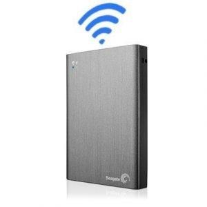 Seagate Wireless Plus Stck1000200