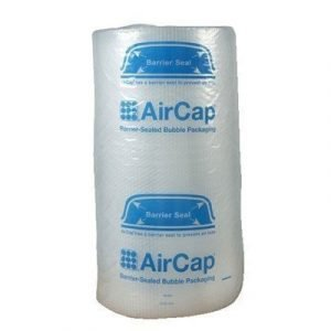 Sealed Air Bubbel Wrap 50cmx7
