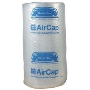 Sealed Air Bubble Wrap 2-layer 100cm X 150m