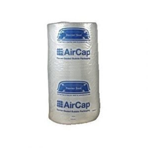 Sealed Air Bubble Wrap 2-layer 50cmx150m