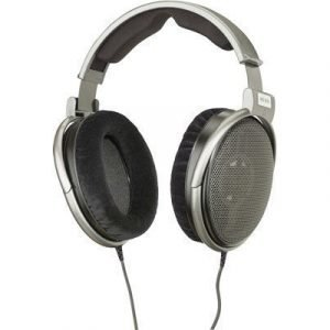 Sennheiser Hd-650 Headphone