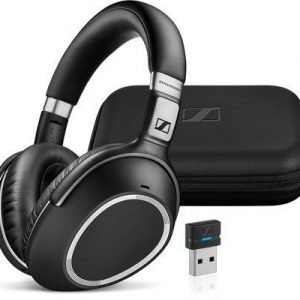 Sennheiser Mb660 Ms Headset