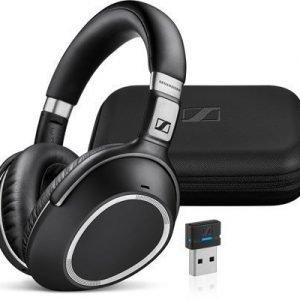 Sennheiser Mb660 Uc Headset