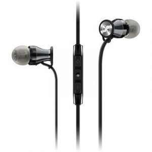 Sennheiser Momentum In-ear Galaxy
