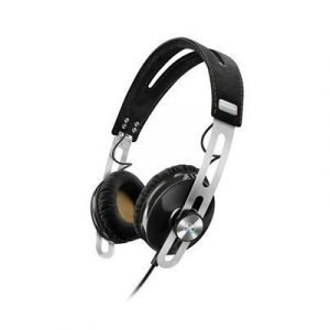 Sennheiser Momentum On-ear I (m2)