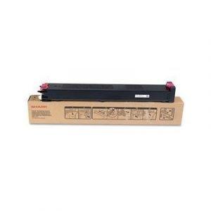Sharp Värikasetti Magenta 10k Mx-2310u