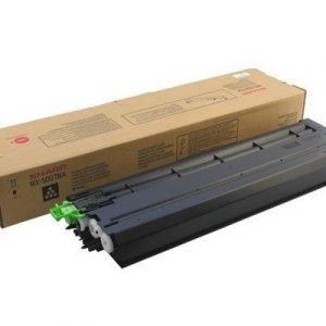 Sharp Värikasetti Musta 36k Mx-4101n