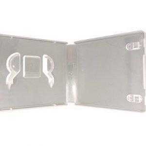 Sidewalk Protection Case For Usb-memory 25pcs