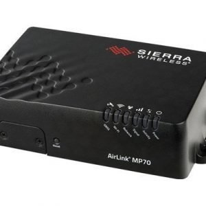 Sierra Wireless Airlink Mp70 Dc Wifi