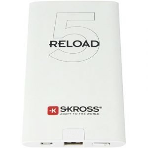 Skross Reload 5 Powerbank