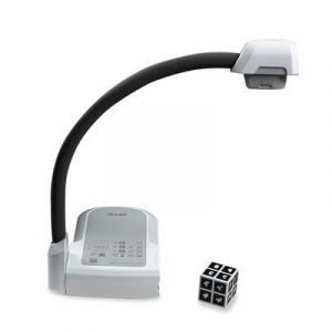 Smart Document Camera Sdc-450
