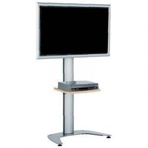 Sms Flatscreen Fh T1450