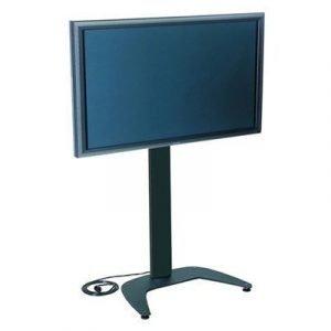 Sms Flatscreen Fh T2000