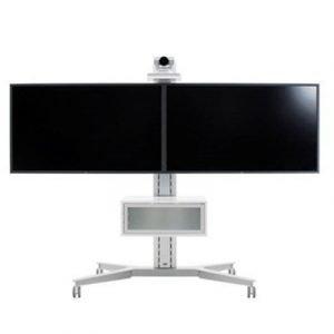 Sms Flatscreen X Fh M1455