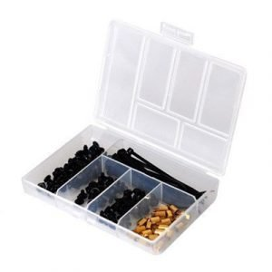Sonim Screw Kit Box