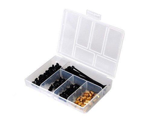 Sonim Screw Kit Box