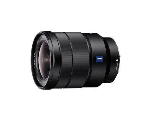 Sony Fe 16-35/4 Oss