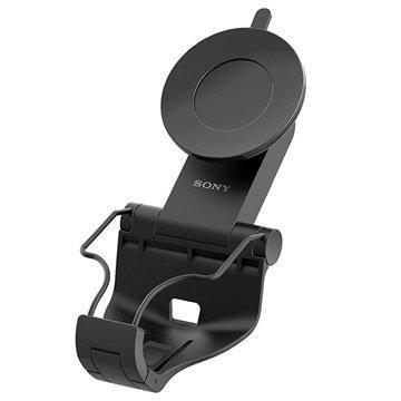 Sony GCM10 Peliohjainpidike Musta