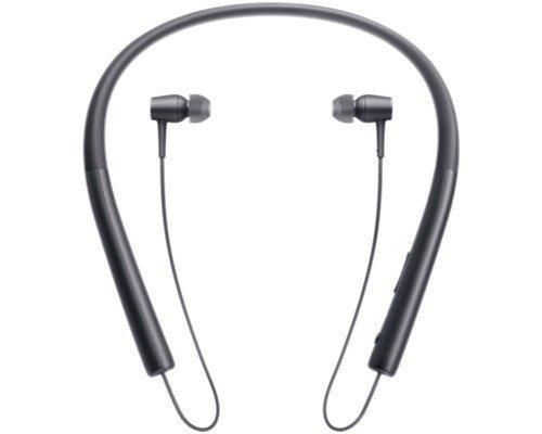 Sony H.ear In Mdr-ex750bt