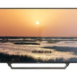 Sony Kdl32wd603 32 Led
