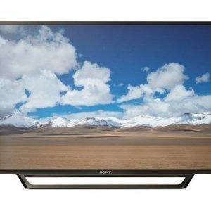 Sony Kdl40rd453 40 Led