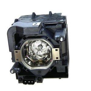 Sony Lamp Vpl-fx40
