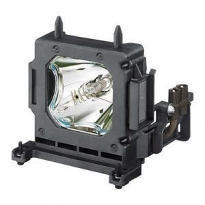 Sony Lamp Vpl-hw65es