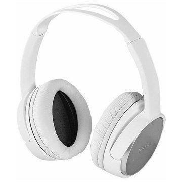 Sony MDR-XD150 Stereokuulokkeet Valkoinen