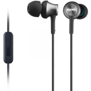 Sony Mdr-ex450aph