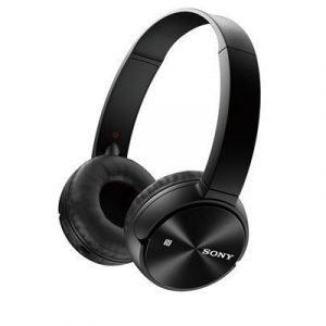 Sony Mdr-zx330bt