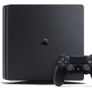 Sony Playstation 4 Slim 1000gb