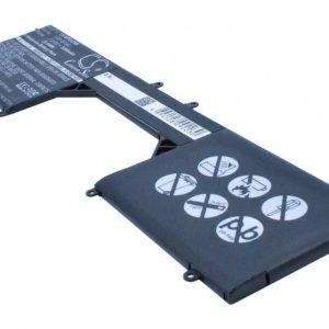 Sony SVF11N14SCP SVF11N15SCP SVF11N18CW akku 3200 mAh