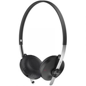 Sony Sbh60 Black
